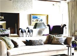 studio living room furniture. Modern Classic Living Room Furniture House Design Ideas Home Paris Black Leather Sofa Set Studio