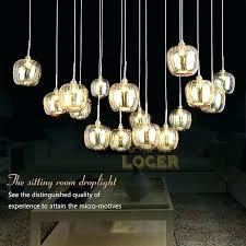 hanging light ikea pendant lamp pendant lights hanging lights pendant lamp hanging ceiling light ikea