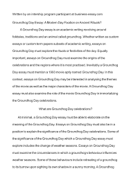 modern day hero essay characteristics of a modern day hero essays
