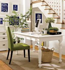 small glamorous home office. small glamorous home office unique with regard to pottery barn spaces collectioncollection g