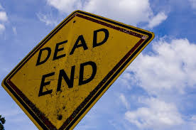dead end job 3 tips on what to do when youre in a dead end job zippia