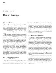 custom dissertation hypothesis writers websites au popular ...