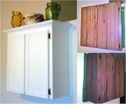 diy paint laminate cabinets how to refinish cabinets unique chalk paint recipe do it yourself fun diy paint laminate cabinets