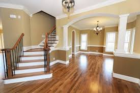 paint design ideasHome Paint Designs Inspiring good Cool Home Interior Paint Design