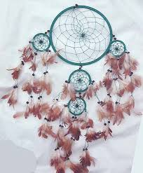 Dream Catchers Wholesale Beautiful dremcatchers Native giftware online supplier wholesale 43