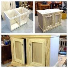 furniture for fish tank. Furniture Fish Tanks Tank Divider Gallon Aquarium Best  Idea To Design For R