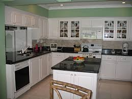 kitchen remodeling cabinet refacing boca raton fl new cabinets