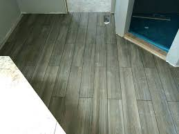 wood grain porcelain floor tile wood pattern tile wood grain porcelain floor tile reviews flooring bathroom