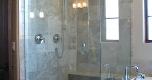 rain glass shower door frameless large size of shower amazing rain glass shower door semi sliding