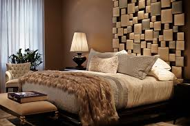 christopher guy furniture prices. fine guy for christopher guy furniture prices 2