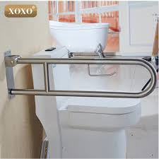 Online Get Cheap Disability Bathrooms Aliexpresscom Alibaba Group - Disability bathrooms