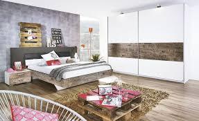 700 Euro Schwebetürenschrank Sion Home House Design Home Und