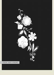 Free Art Print Download