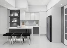 Modern Kitchen Cabinets 5