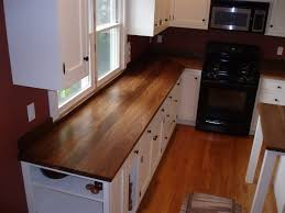 best wood to use for kitchen countertops wood countertops kitchen countertops