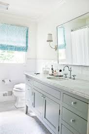 traditional bathroom lighting ideas white free standin. cococozy bath and bathroom traditional lighting ideas white free standin r