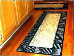 rubber back runners rubber back area rugs the brilliant washable area rugs latex backing popular rubber