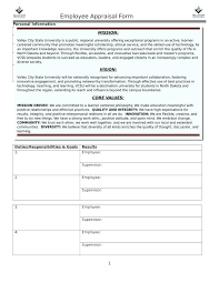 Form Sample For Teachers Doctors Filled Software Performance ...