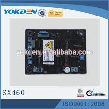 generator avr circuit diagram phase avr sx buy generator generator avr circuit diagram 3 phase avr sx460 buy generator avr circuit diagram generator avr circuit diagram sx460 generator avr circuit diagram 3