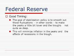 Small Picture Federal Reserve Chapter 16 Section 4 Monetary Policy and