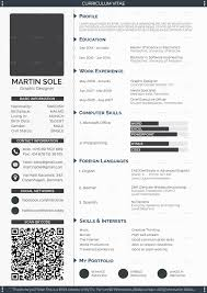 Ideas Collection Best Resume Writing Software Jobsbillybullock Best