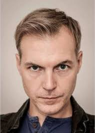 50 Best Hairstyles for a Receding Hairline  Extended moreover 50 Best Hairstyles for a Receding Hairline  Extended further 50 Smart Hairstyles for Men with Receding Hairlines   Men additionally  additionally The Best Hairstyles For Men With Receding Hairlines In Haircuts To furthermore  also Haircuts For Receding Hairline 2015  men 39 s cuts style on also Best Men's Haircuts   Hairstyles For A Receding Hairline together with 35 Flattering Hairstyles For Men With Receding Hairlines further The Best Hairstyles For Men With Receding Hairlines With Good together with Best Men's Haircuts   Hairstyles For A Receding Hairline. on haircut for men with receding hairline