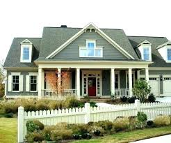 color chart exterior paint colors medium size of peaceably behr roof warranty