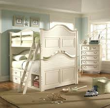 cottage style bedroom furniture. Cottage White Bedroom Furniture Style Sets Modest With Images Of Creative New