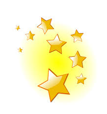 Star Twinkling Clip art - twinkle clipart png download - 1560*1647 ...
