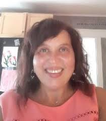 Alicia Scales Obituary - Pittsfield, MA   Dery Funeral Home