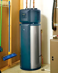 used hot water heater. Contemporary Used GE Water Heaters On Used Hot Heater R