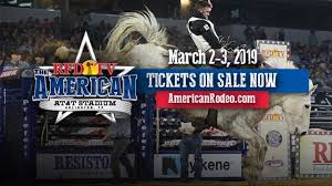 Fort Worth Stockyards Rodeo Seating Chart All Tickets On Sale Now