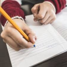 pay for writing my essay research paper at write essay me com