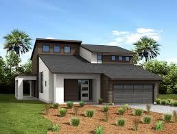 net zero house plans. net zero house plans elegant awesome modern green