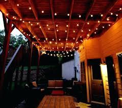 patio lights target. Interesting Lights Target Patio Lights Inspirational Construction  Beautiful Outdoor Christmas And Patio Lights Target