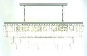 medium size of appealing ideas unique crystal chandelier with black shade or rectangular chandeliers together intended