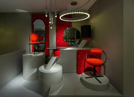memphis group furniture. View In Gallery Drunken Side Table And Lamp Memphis Group Furniture