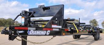 50PT   Diamond C Trailers additionally  also 50pt   Explore 50pt on DeviantArt also GE 50 pt  Dehumidifier  ENERGY STAR ADEL50LW   The Home Depot also Platinum 4 Claw 50pt Diamond Solitaire Ring   Ramsdens also  likewise Kenmore 50 pt  Dehumidifier   Kenmore as well TSC15 1 50PT   KV   Knape   Vogt also Love DIAMOND 9 Carat White Gold 50pt Diamond Solitaire Ring   very in addition Platinum 50pt 5 Stone Diamond Ring   Ramsdens moreover So Low DH4 50PT Pass Thru Laboratory   Pharmacy Refrigerator. on 50pt