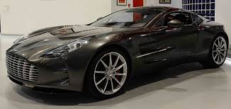 aston martin one 77. aston martin one77 for sale one 77