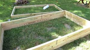building garden beds. full size of bedding design: how to quickly easilyuild raised garden frames youtubeuildingeds for vegetable building beds