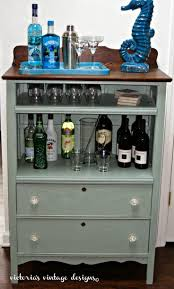 baby nursery winning ideas about alcohol cabinet bookshelf bar diy and cart corner cabinet