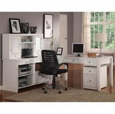 l shaped home office desk. Home Office Furniture L Shaped Desk Best 25 Ideas On Pinterest Desks