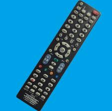 samsung tv universal remote. get quotations · samsung multifunction lcd tv universal remote control free setup s903 r