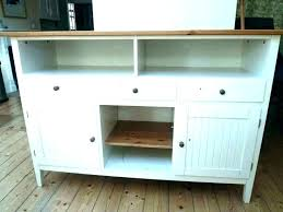 ikea office supplies. White Sideboard Office Supplies Buffet Cabinet Dining Room Sideboards Antique Table Rooms Buffets Small Ikea A
