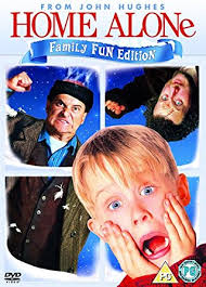 Small Picture Home Alone Family Fun Edition DVD Amazoncouk Macaulay
