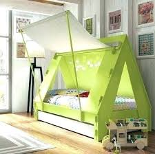 Kids Bed Ikea Canopy Tent For Toddler Tents Bunk Canopies Beds ...