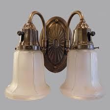 Image Victorian Vintage Lighting Fixtures Dhgate Antique Lighting Vintage Lighting In Dc Lamps Scones