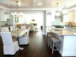 track lighting for high ceilings. High Ceiling Lighting Large Size Of For Family Room Track On Vaulted . Ceilings