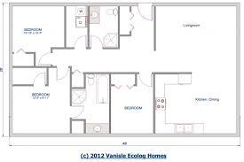 bungalow floor plans. Floor Plan For Bedroom Bungalow Info. Plans