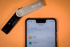 Bitcoin cold storage might sound like storing your cryptocurrency inside of a fridge, but the reality if you'd wish, you could carry the bitcoin cold storage device in your pocket all day and always have it. Crypto Cold Storage Wallets Best Devices Of 2020 Blocks Decoded